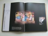 Альбом.Театр кукол., фото №9