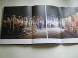 Альбом.Театр кукол., фото №11
