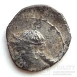 Обол Cilicia Tarsos 360-330 гг до н.э. (25_83) фото 5