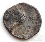 Обол Cilicia Tarsos 360-330 гг до н.э. (25_83) фото 7