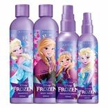 Набір для дівчаток Frozen