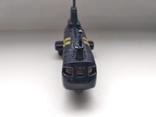 Модель вертолета под реставрацию, фото №3