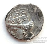 Обол Cilicia Uncertain 4 век до н.э. (25_96) фото 2