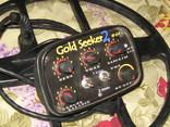 Gold Seeker2