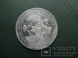 Монета рубль. 1843 год. С.П.Б.  А.Ч., фото №7