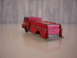 Модель Matchbox by Lesney №29, фото №4