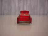 Модель Matchbox by Lesney №29, фото №5