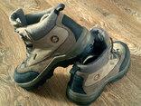 Lafuma - стильные кроссы разм.40