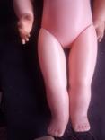 Кукла photo 2