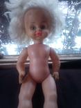 Кукла photo 11