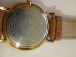 Часы Festina photo 3