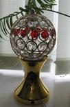 Дисколампа , диско светильник, фото №4