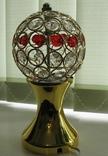 Дисколампа , диско светильник, фото №6