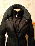 Куртка утепленная FLG p-p 36-38