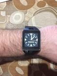 2 пари новых smart watch