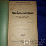 1907 Английские экономисты. История экономики в ее главных представителях