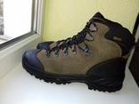 Ботинки LYTOS из Натуральной Кожи (Розмір-44\28.2) photo 2