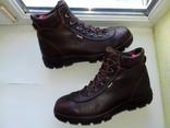 Ботинки ReoBack из Натуральной Кожи (Розмір-11\29.5) photo 1