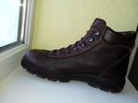 Ботинки ReoBack из Натуральной Кожи (Розмір-11\29.5) photo 3