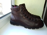 Ботинки ReoBack из Натуральной Кожи (Розмір-11\29.5) photo 5