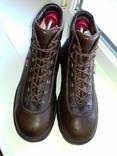 Ботинки ReoBack из Натуральной Кожи (Розмір-11\29.5) photo 7