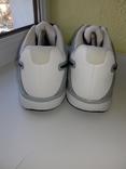 Кросовки Nike Vapor Advantage (Розмір-45\29) photo 4