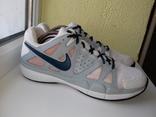 Кросовки Nike Vapor Advantage (Розмір-45\29) photo 5