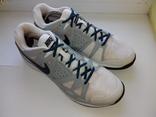 Кросовки Nike Vapor Advantage (Розмір-45\29) photo 6