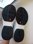 Кросовки Nike Vapor Advantage (Розмір-45\29) photo 8