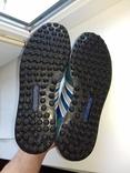 Кросовки Adidas L.A.Trainer из Натуральной Кожи (Розмір-42\27) photo 6