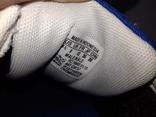 Кросовки Adidas L.A.Trainer из Натуральной Кожи (Розмір-42\27) photo 8