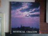 Mystical Cracow (Польська мова), фото №2