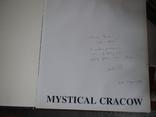 Mystical Cracow (Польська мова), фото №3