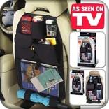 Органайзер для авто кресла (Auto Seat Organizer) photo 8