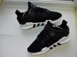 Кросовки Adidas EQT (Розмір-42\26.5)