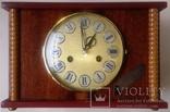Часы VEGA с боем СССР