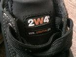 2W4 - защитные кеды photo 9