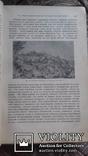 М. Грушевский . Илюстрированная история Украины. 1913 г. С 387 рисунками., фото №13