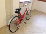 Велосипед Салют СССР photo 3