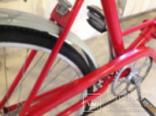Велосипед Салют СССР photo 4