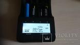 Аккумулятор 14500 Soshine 800mah 3,7V с защитой photo 4