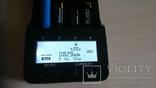 Аккумулятор 14500 Soshine 800mah 3,7V с защитой photo 5