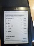 Электронная книга Amazon Kindle 5 photo 4