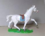 Лошадь для индейцев и ковбоев ГДР 2 photo 2