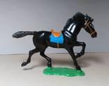 Лошадь для индейцев и ковбоев ГДР 4 photo 2
