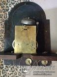 18 век. Английские часы photo 12