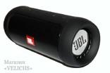 Портативная Bluetooth колонка JBL Charge 2+ photo 10