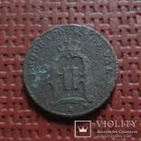 1 эре 1889 Швеция  (А.123)~, фото №4