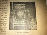 1932 Українська Книга о напоях без Алкоголю