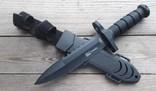 Нож Columbia 1388А